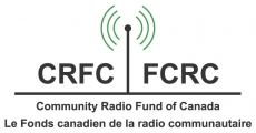 Canadian Radio Fund of Canada