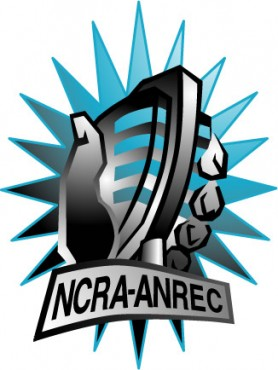 Image result for ncra logo canada
