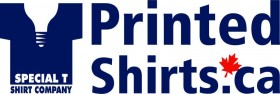 Printed Shirts.ca