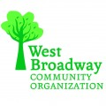 West Broadway Community Organization
