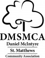 Daniel McIntyre / St. Matthews Community Association